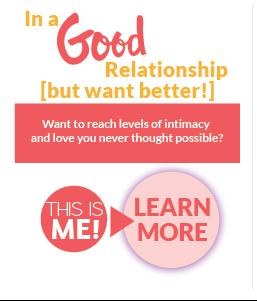 good-relationship-development