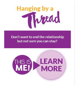 hanging-thread-relationship-development