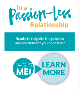 passion-less-relationship-development